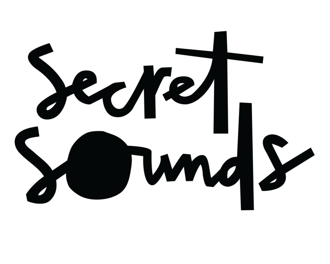 Secret Sounds