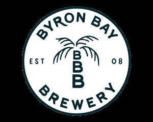 Byron Brewery