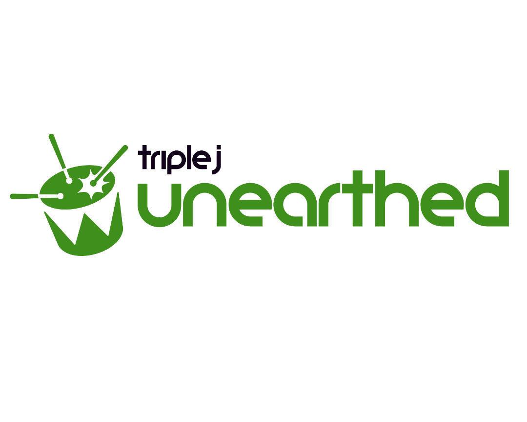 Triple J Unearthed